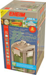 Eheim thermo-filter Professional 3 1200 XLT