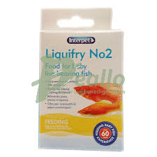 Liquifry No.2