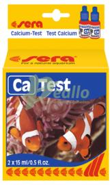 sera Ca-Test (calcium-Test)