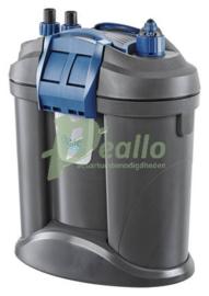 Oase Vervangrotor FiltoSmart 200 (thermo)(9)