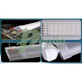 JBL LED Solar Natur 44watt  85-110cm