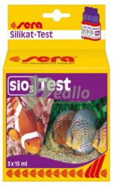 sera SiO3-Test (silicaat-Test)
