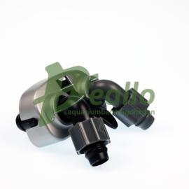 JBL complete slang adapter tbv cristalprofi 1901/1902