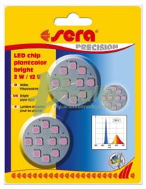 sera LED chip plantcolor bright