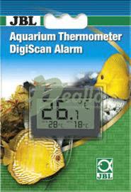 JBL Aquariumthermometer DigiScan