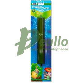 JBL ProSilent Aeras Micro Plus L