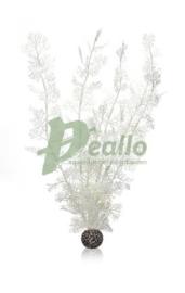 biOrb hoornkoraal XL wit