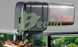 Eheim voederautomaat 3581