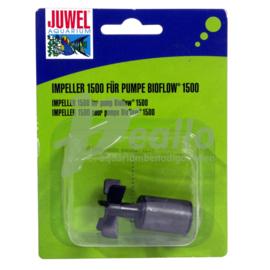 Juwel pomprad rotor 1500 bioflow