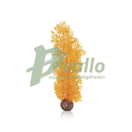 biOrb hoornkoraal M oranje