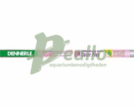 Dennerle Color-plus 30 watt 895mm
