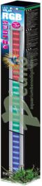 JBL Led Solar Effect RGB 16 watt 105-130 cm