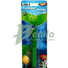 JBL ProSilent Aeras Micro M