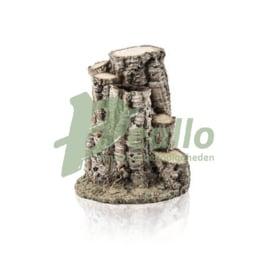 biOrb zilberberk ornament