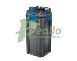 Oase Biomaster 850 thermo