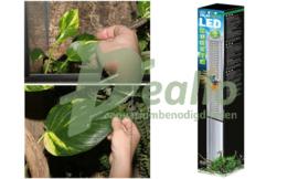 JBL LED Solar Natur 57watt  105-130cm