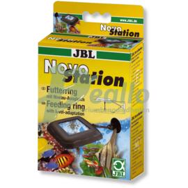 JBL NovoStation voederring