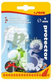 sera slang-knikbescherming 4/6mm