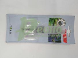 Eheim 7603420 rotor voor professional 2071/2171/2271/2371