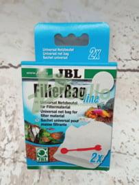 Biologisch filtersubstraat