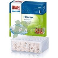 Juwel Phorax fosfaatverwijderaar L