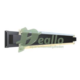 Juwel balk LED 70 cm