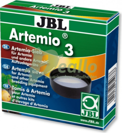 JBL Artemio 3 (zeef)