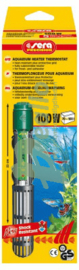 sera aquarium-regelverwarming 100watt