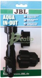 JBL Aqua In-Out vervangingspomp (12/16)