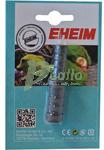 Eheim verloop reduceerstuk 9/12 - 12/16 mm