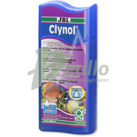 JBL Clynol 250ml waterreiniger