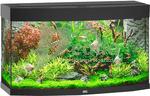 Juwel aquarium Vision 180 LED