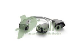 Oase EAC Y-Adapter splitter