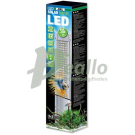 JBL LED Solar Natur 22watt  45-70cm