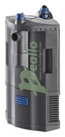 Oase Bioplus 50 Thermo