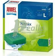 Juwel Nitrax nitraatverwijderaar L