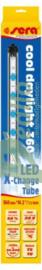 sera LED cool daylight 520mm
