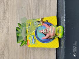 Patrick zeester (SpongeBob)