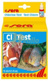 sera Cl-Test (chloor-Test)
