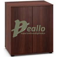 Juwel meubel SBX Lido 200