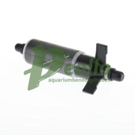 JBL vervang rotor tbv cristalprofi 1901/ 1902 (6022600)