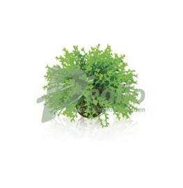 biOrb bloemenbal groen