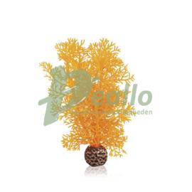 biOrb hoornkoraal S orange