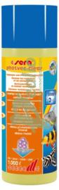 sera phosvec clear 250ml