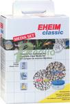 Eheim filtermedia set 2522170, voor pomp 2217/Classic 600