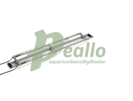 Oase Verlichtingsset HighLine 200 Classic LED