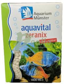 Aquarium munster aquavital zeranix 1L
