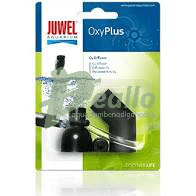 Juwel diffusor (Oxyplus)