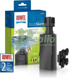 Juwel Ecco Skim oppervlakteafzuiger