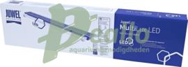 Juwel balk LED 80 cm